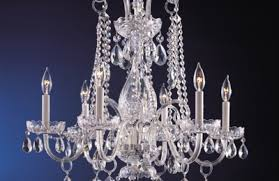 lighting stores reno nv statewide lighting accents 1311 s virginia st reno nv 89502 yp com