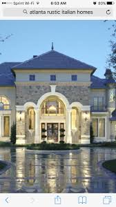 luxury estate home plans 11 best places to visit images on pinterest los angeles ghana