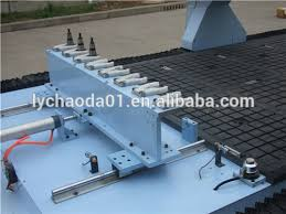 Cnc Vacuum Table by Cnc Router Vacuum Table Cnc Router Vacuum Pump For Woods Mdf Eps