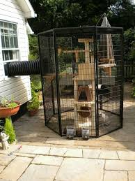 How To Keep Cats Off Outdoor Furniture by The 25 Best Diy Cat Tree Ideas On Pinterest Diy Cat Tower Cat