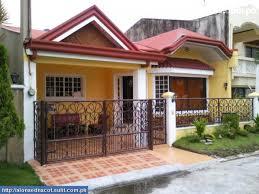 Small Economical House Plans by Philippine Home Designs Ideas Kchs Us Kchs Us