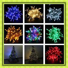 musical christmas lights musical christmas lights musical christmas lights suppliers and