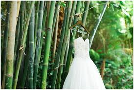 Wedding Photographer San Diego Jennelle And Ryan Married Grand Tradition Estate San Diego