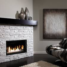 interior design gas zero clearance fireplace napoleon bgd36cfntre