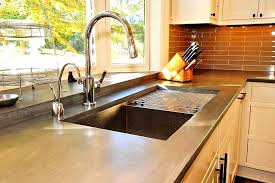kitchen countertops options ideas charming idea design kitchen countertops options ideas idea with