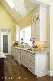 yellow kitchen decorating ideas yellow kitchen ideas dsellman site