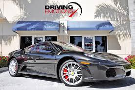 driving emotions palm beach fl exotic u0026 luxury car dealership