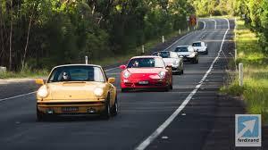 porsche 911 for rent epic drives rent a porsche in sydney australia ferdinand