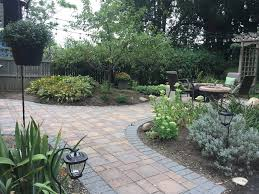 Waterfall Landscaping Ideas Image Of Low Maintenance Landscaping Ideas Waterfall Easy Home