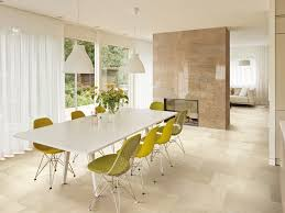Dining Room Tile by Tiles For Flooring In Living Room Living Room Decoration
