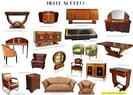 little miss architect interior design and architecture blog art