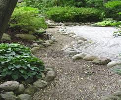 Rocks For Landscaping by River Rocks For Landscaping River Rock Landscape Decoration For