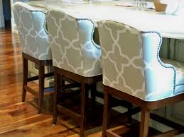 Turquoise Kitchen Island by Kitchen Island Table With Chairs Kitchen Design