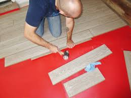 How To Stop Laminate Floor From Creaking Sun Room Reno Threenineohfive
