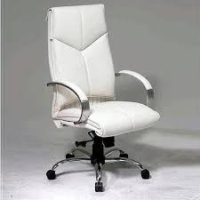 best 25 white leather office chair ideas on pinterest rolling