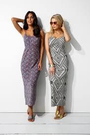 maxi dresses uk must summer maxi dresses bonprix the