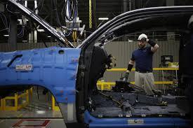 auto shop plans toyota scales back mexico production plans wsj