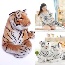 online buy wholesale tiger body pillow from china tiger body