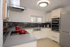 Kitchen Cabinet Business by Blog