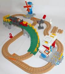 fisher price train table 15 best geotrax images on pinterest train trains and fisher price