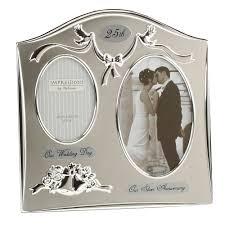 25 wedding anniversary gift wedding gift gift for 25 wedding anniversary for a unique