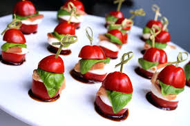 freeze ahead canapes recipes canape easy canapes cold to ahead easy canapes