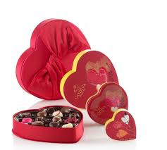 gourmet gift baskets coupon code 60 best our crush on s day images on