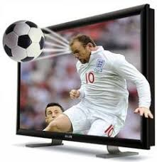 black friday tv reviews samsung pn50c8000 50 inch 1080p 3d plasma hdtv 3d tv reviews now