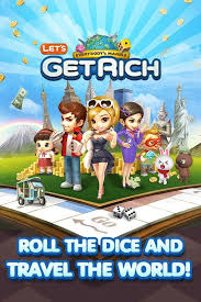 game get rich mod untuk android download game android line let s get rich
