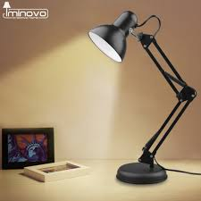 Standing Lamp Free Standing Lamps Promotion Shop For Promotional Free Standing