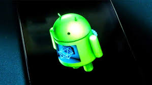 reset android flawed android factory reset failed to clear data from