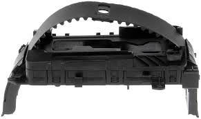 jeep liberty transmission module amazon com dorman 601 001 electronic shifter module automotive