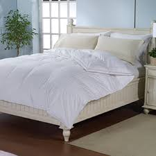 Types Of Duvet Comforter Buying Guide Comforter Care