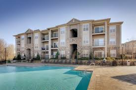 25 best 2 bedroom apartments in mooresville nc