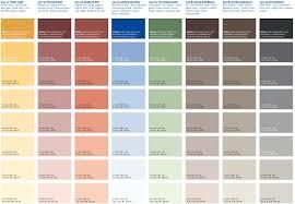 farbpalette wandfarben braun farbpalette wandfarben braun design plan on innen designs mit