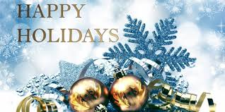 happy holidays news on teqavit teqavit