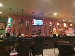 the 10 best restaurants near coyote ugly saloon tripadvisor