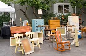 Used Patio Furniture For Sale Los Angeles La U0027s Best Spots For Stylish Used Furniture Cbs Los Angeles