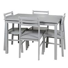 table de cuisine 4 chaises table pas cher but fr