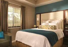 bedroom villa bedroom 1 1 king bedroom 2 1 queen sofa bed