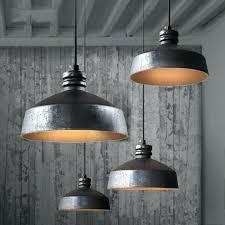 Outdoor Pendants Light Fixtures Outdoor Pendant Lighting Modern Modern Pendant Light Fixtures As