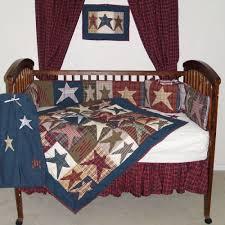 Baby Dinosaur Crib Bedding by Interior Mind Blowing Light Brown Dinosaur Quilted Baby Bedding