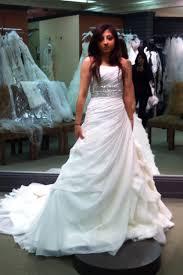 40 beautiful wedding gown ideas for short women