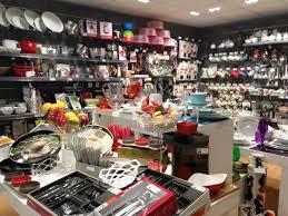 magasin de cuisine cuisine plaisir angers de la table angers maville com