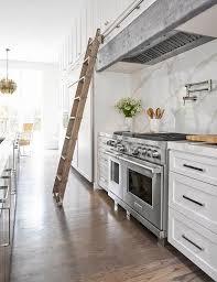photos of kitchen backsplash marble dupe countertops and backsplash contemporary kitchen