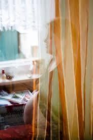 Window Tinting Rochester Ny Jess Kamens Photography Maternity Photographer Rochester Ny