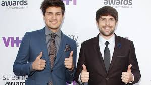 smosh live sketch comedy show on youtube u2013 variety