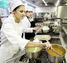 cfa cuisine toulouse special cfa cuisine toulouse plan iqdiplom com