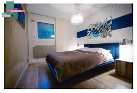 cadres chambre b les cadres concept unique de la décoration d intérieur tableau