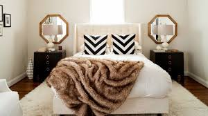 Faux Fur Bed Throw Faux Fur Throws And Blankets A Huge Trend Today Youtube